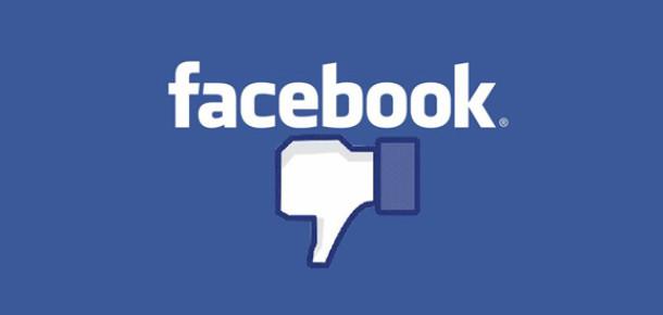 Facebook'un Egemen Olmadığı 7 Ülke