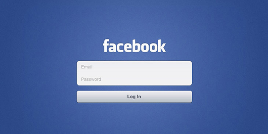 Facebook'un Küresel Reklam Raporu