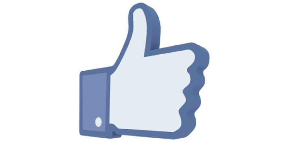 Facebook'ta Olumlu İçerikler Daha Çok Beğeni Alıyor