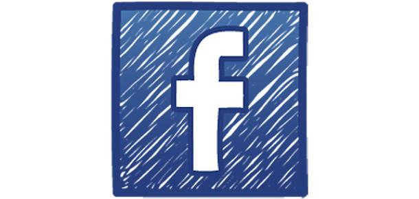 Facebook Yorum Kutusu Artık Web Sitelerinin Mobil Versiyonlarında da Olacak