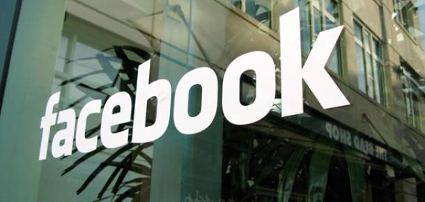 Facebook'un Halka Arz Hikayesi [İnfografik]