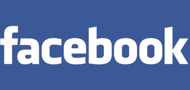 Facebook Zaman Tüneli İçin Yeni Uygulamalar