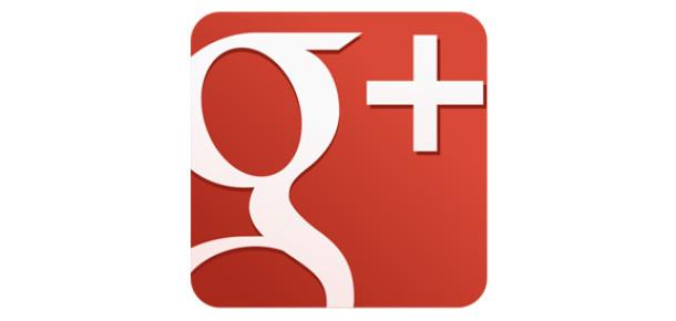 Google+ İçeriği ile Google Aramaları Birleşiyor