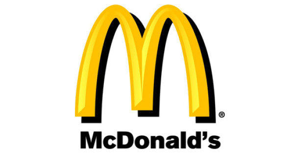integrated report for mcdonald s corp Real-time last sale data for us stock quotes reflect trades reported through nasdaq only intraday data delayed at least 15 minutes or per exchange requirements marketwatch top stories.