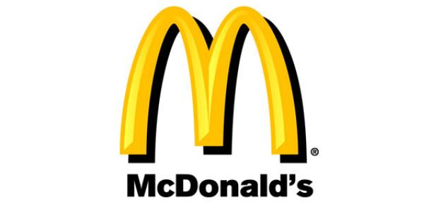 Twitter'da Sahte McDonald's Hediye Kartlarına Dikkat!
