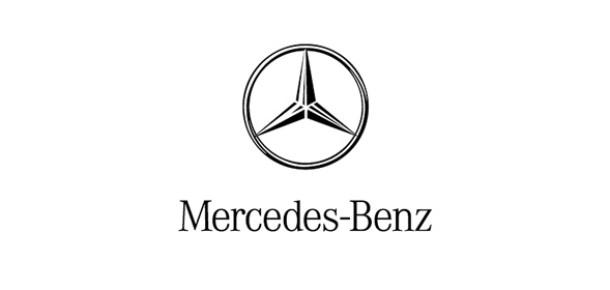 Facebook, Şimdi Mercedes'in İçinde