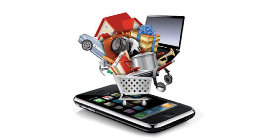 2011 Mobil İnternet Rakamları