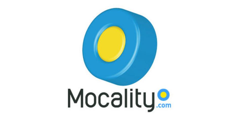 Mocality'den Google Hakkında Ağır İddialar