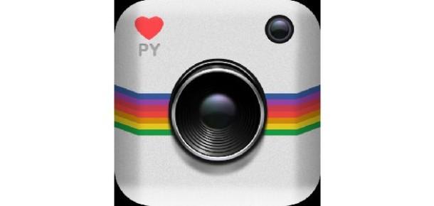 Instagram'ın Yeni Rakibi PicYou ile Tanışın!