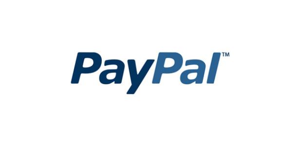 PayPal'ın Büyük Başarısı