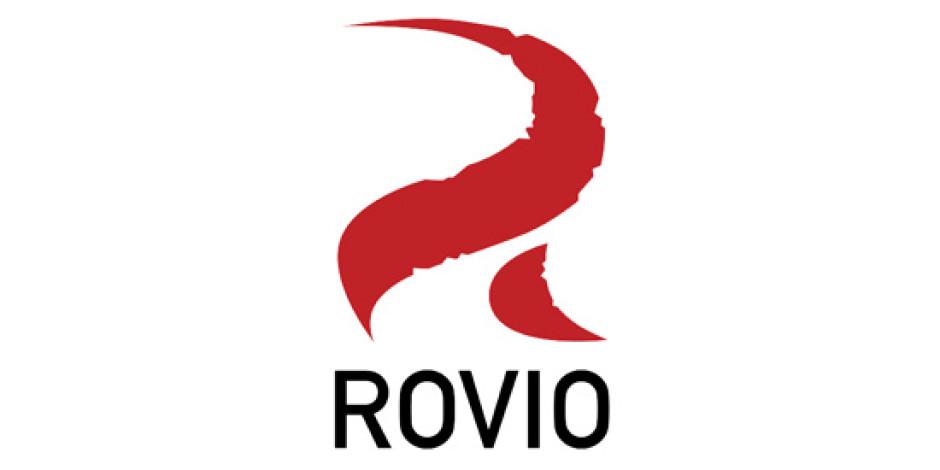 Rovio Nasıl Para Kazanıyor?