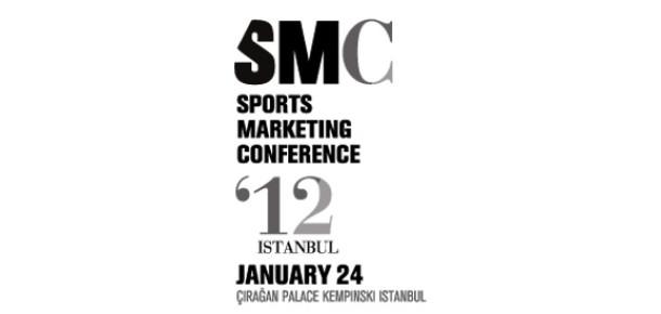 SMC'12 Konferans Davetiyeleri Sahiplerini Buldu