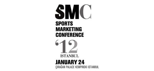 Sports Marketing Konferansına 5 Adet Davetiye Hediye Ediyoruz