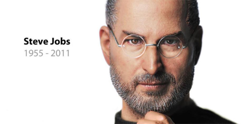 Steve Jobs'ın Oyuncağı Çıkıyor