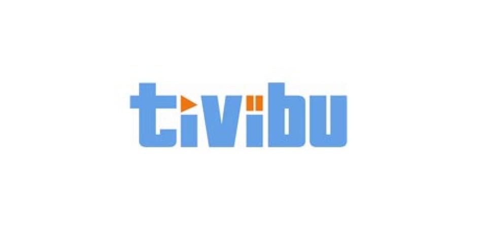 Tivibu'dan İnternet Üzerinden TV İzleme Rakamları [İnfografik]