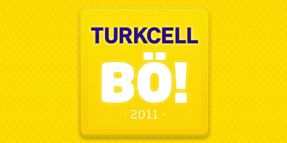 Turkcell Blog Ödülleri 2011'de Kazananlar Belli Oldu