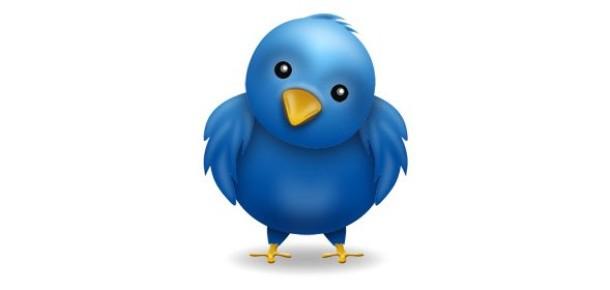 Twitter'dan Bazı Ülkelere Özel Sansür