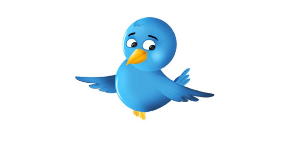 2011'in Twitter'da En Çok Konuşulanları [İnfografik]