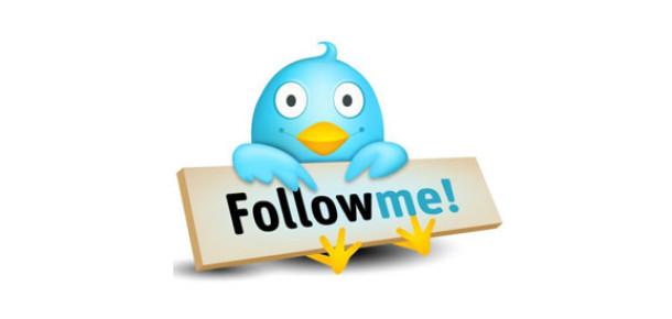 Bir Tweet Ortalama Kaç Karakterden Oluşur?
