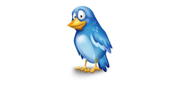 Twitter Marka Sayfalarını Geliştiriyor
