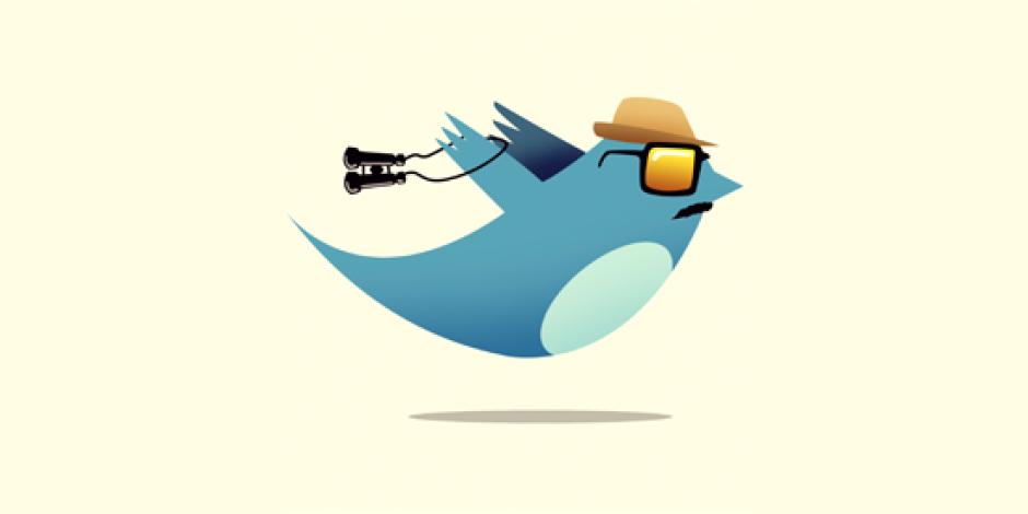 Twitter'da Daha Fazla Tıklanmanın Yolları [İnfografik]
