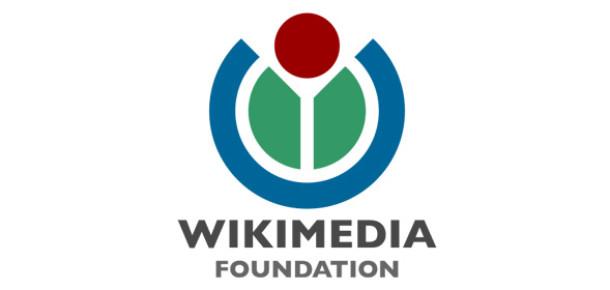 Wikimedia Foundation'a 2011'de Toplam 20 Milyon Dolar Bağış Yapıldı