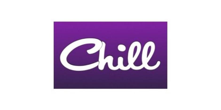 Chill Sosyal Video Sitesi Relansmanı Yapıldı
