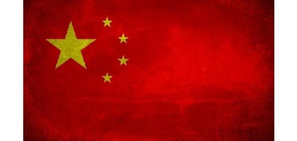 Çin'de Mikroblogging Çılgınlığı