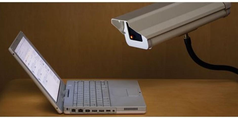 Avrupa Birliği Vatandaşlarına Dijital Gizlilik