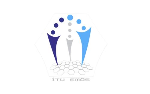 em_s_logo