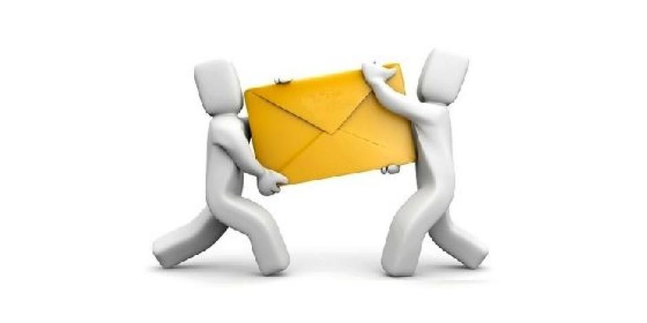 Sosyal Paylaşımın E-Posta Pazarlamaya Etkisi