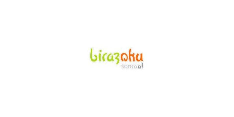 Birazoku.com Kitap Alışverişine Farklı Bir Soluk Getiriyor