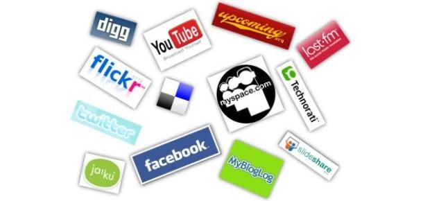 Sosyal Medya ve Öngörülebilir Gelecek