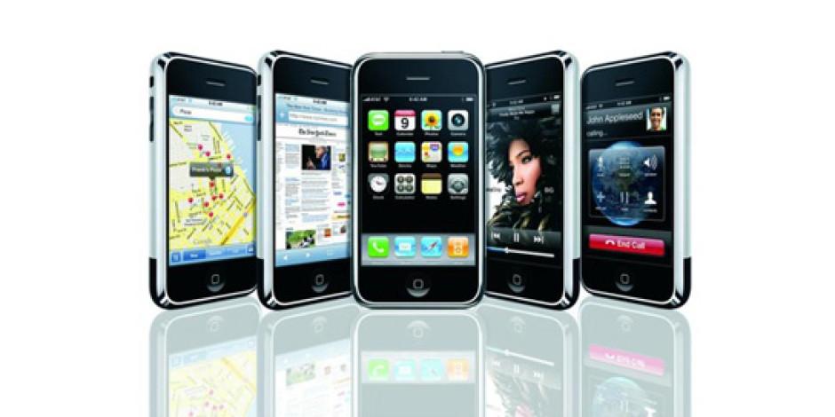 iPhone'lardaki Alarm Problemi Devam Ediyor