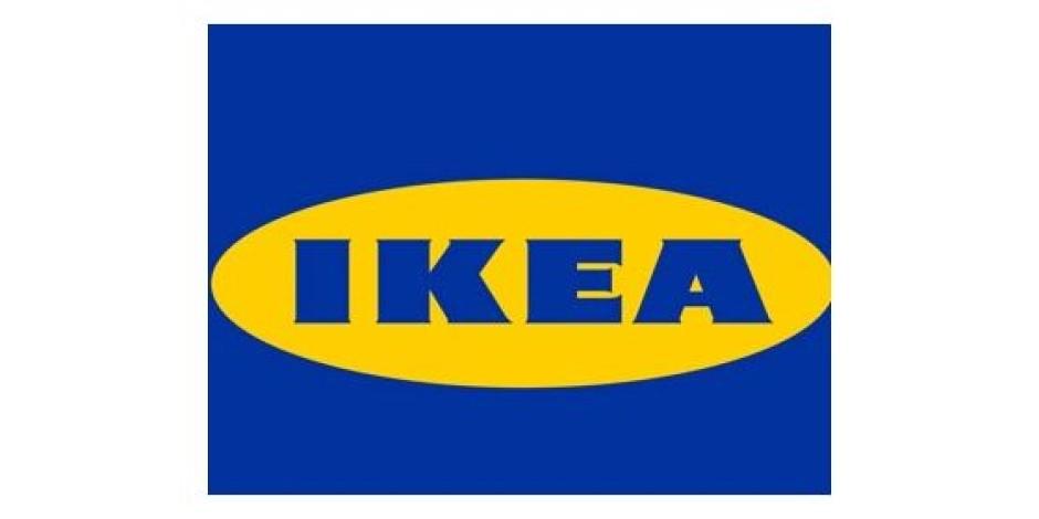 IKEA Artık Facebook'da