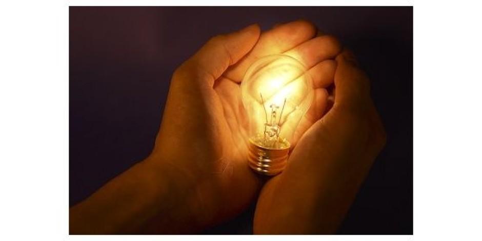 2011'in En Yenilikçi On Şirketi