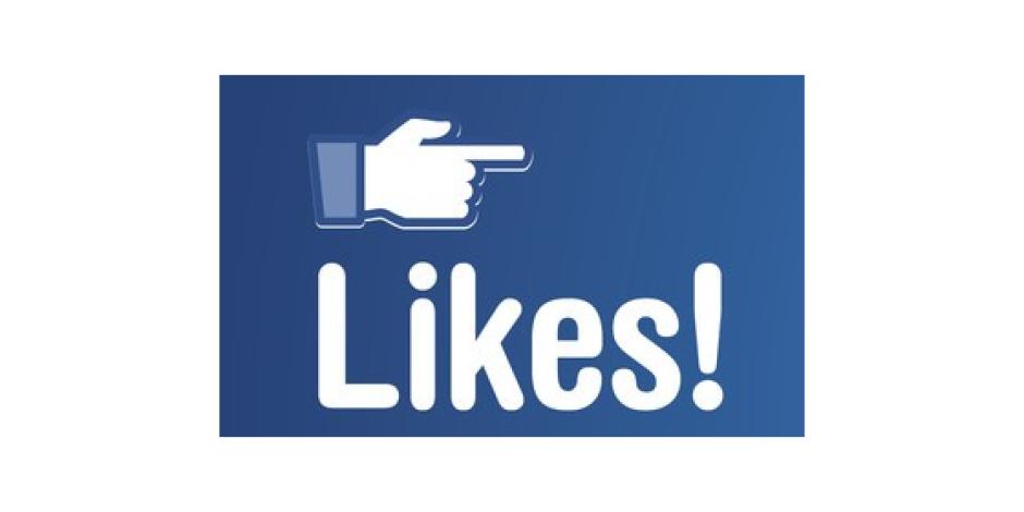 Facebook'daki Arkadaşlarınızın Beğenilerini Görebileceğiniz Bir Uygulama: Likes!
