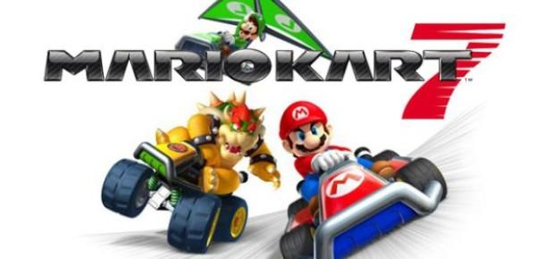 Nintendo Online Oyun Network'ünü Duyurdu