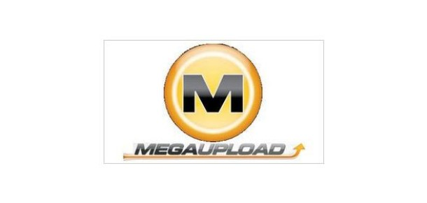 Megaupload Kapatıldı