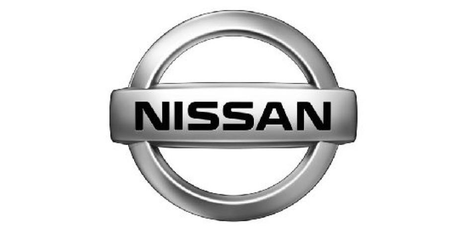 Nissan iPhone Kabı Üretiyor