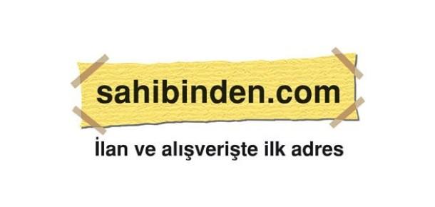 Sahibinden.com'da 2 Milyardan Fazla Sayfa Görüntülendi