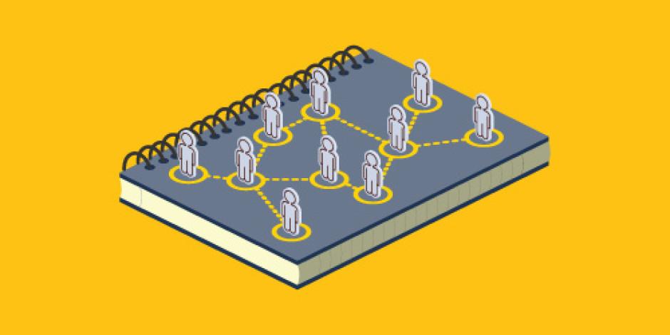 Sosyal Medya Eğitim Programımızda Kayıtlar Devam Ediyor