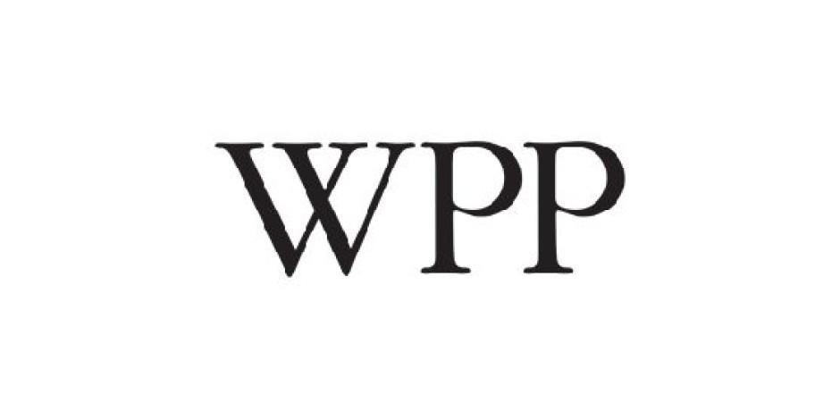 WPP, 41?29!'un Çoğunluk Hissesini Satın Aldı
