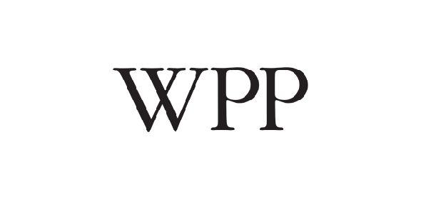 wpp_group_logo