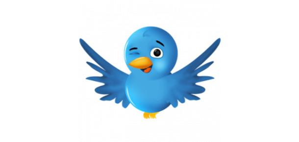Twitter, 500 Milyon Kullanıcıya Ulaşıyor