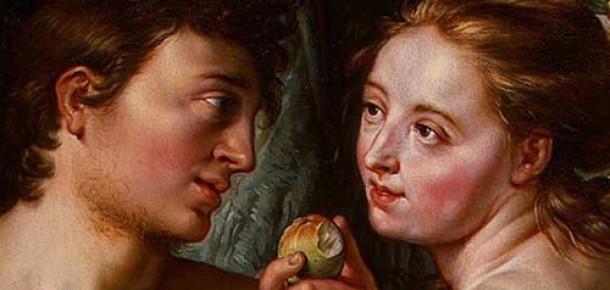 Aşkın Tarihi, Bilgi Üniversitesi'nde Masaya Yatırılıyor
