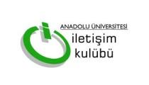 Anadolu Üniversitesi, Reklam Sektörünü 'Kampüste Reklam Var' Etkinliğinde Ağırlıyor