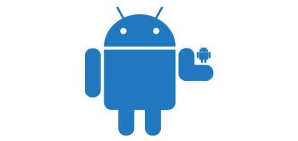 Dünya Çapında 300 Milyon Android'li Cihaz Var!