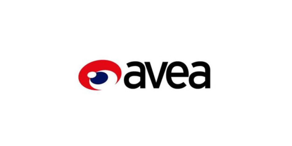 Avea'dan Sevgililer Günü Rakamları [İnfografik]