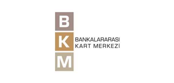 BKM Raporu: E-ticarete Olan Güven Artmaya Devam Ediyor